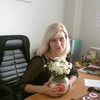 Светлана, 50, г.Днепропетровск