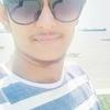 Prince, 26, г.Дакка