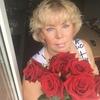 Елена, 56, г.Петропавловск-Камчатский