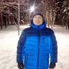 Юрий Тухватулин, 49, г.Печора