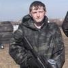 Виталий, 22, г.Ростов
