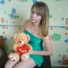 Ivanna, 22, г.Ратно