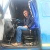 Андрей, 42, г.Лепель