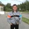 Алекс, 53, г.Снежинск