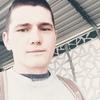 Виталий, 22, г.Актобе