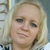 Ольга, 37, г.Зубцов