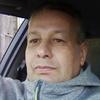 Евгений, 49, г.Павловский Посад