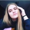 Виктори, 19, г.Киев