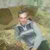 николай, 40, г.Павлово