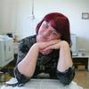 Валентина, 34, г.Кавалерово