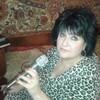 Татьяна, 61, г.Донецк