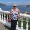 Светлана, 59, г.Усть-Илимск