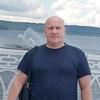 Сергей, 41, г.Нижнекамск