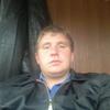 sergo, 24, г.Бишкек