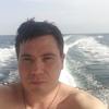 krivenko-serega@mail., 30, г.Красногорск