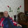 Александр, 62, г.Самара