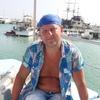 Виктор, 43, г.Пружаны