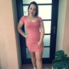 Friderika Fejes, 21, г.Ужгород