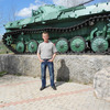 александр, 52, г.Игра