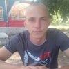 Ярослав, 23, г.Карловка
