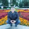 Кирилл, 23, г.Дружковка
