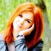 Маша, 31, г.Дзержинск