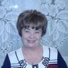 светлана, 57, г.Ковров