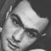 Erik, 21, г.Ереван
