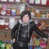 Кристина, 32, г.Борисовка