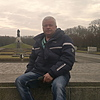Nik, 49, г.Zell am See