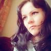 Маргарита, 32, г.Новороссийск