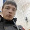 слава, 31, г.Кушва