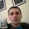 Максим, 33, г.Златоуст