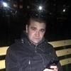Дима, 28, г.Ивацевичи