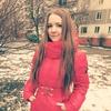 Татачка, 23, г.Витебск
