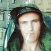 Антон, 20, г.Ровеньки