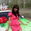 Татьяна, 41, г.Хабаровск