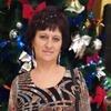 Татьяна, 56, г.Костанай