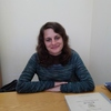 Наталья, 27, г.Кострома