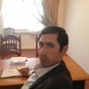 хакимов фируз, 34, г.Душанбе