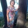 Ольга, 58, г.Большеречье