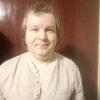 Александр, 48, г.Вильнюс