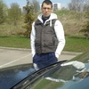 Сергей, 37, г.Таллин