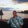 Dr Bobby, 40, г.Сент-Пол