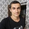евгений, 26, г.Тихорецк
