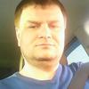 Алексей, 38, г.Стрежевой