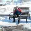 денис, 39, г.Степногорск