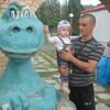 Александр Шишка, 41, г.Лисичанск