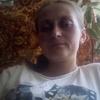 Таня, 31, г.Нежин