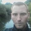 Павел, 28, г.Белово